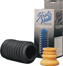 Strut-Mate® Boot Kits